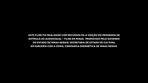 creditos_iniciais_01
