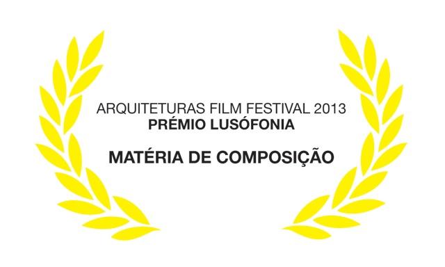 Materia_premio_lisboa